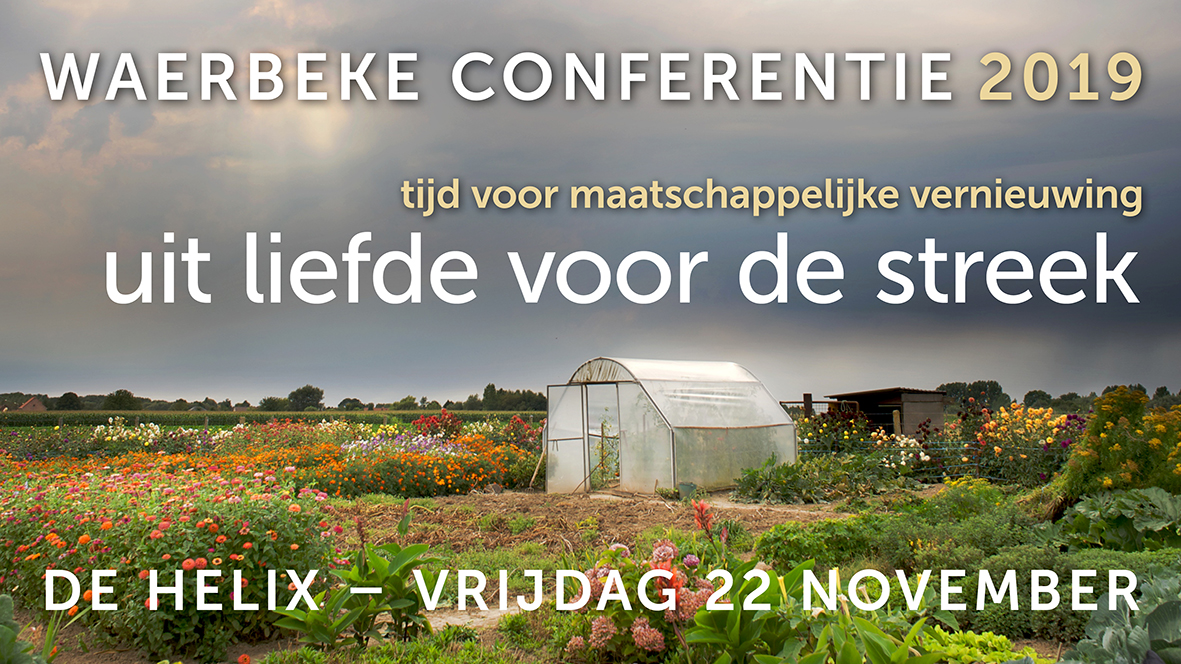 Conferentie19 websitebanner