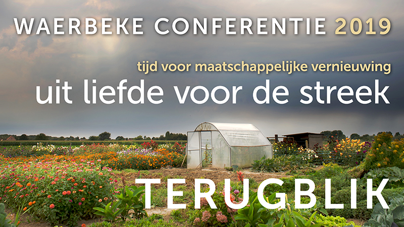 Conferentie19 terugblik websitebanner